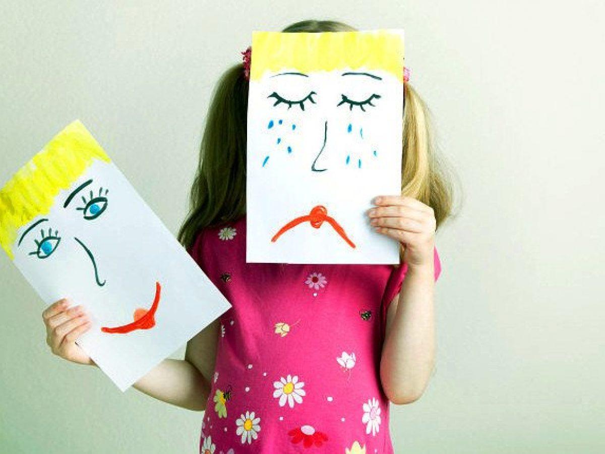 psicoterapia-infantil-