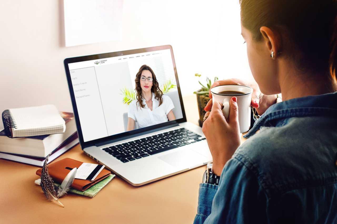 psicoterapia terapia-online
